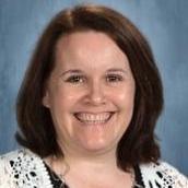 Mrs. Starr, Social Worker