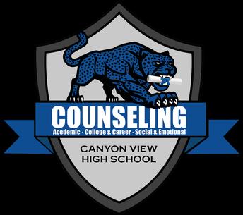 CVHS Counselor's Corner