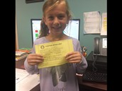 Positive Office Referral in Action!