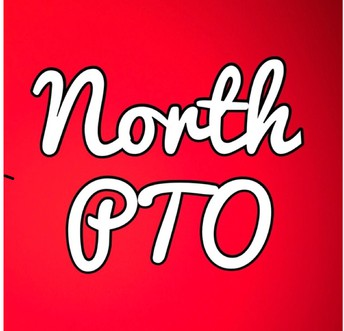 North Elementary PTO (Parent/Teacher Organization)