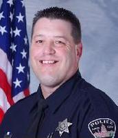 SRO - Boise City Police