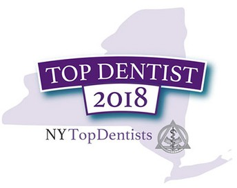 Welcome to the Family Cosmetic & Implant Dentistry of Brooklyn