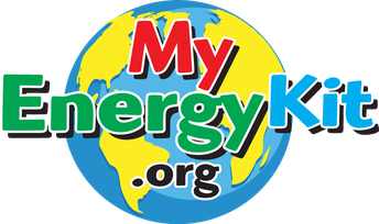 MyEnergyKit.org