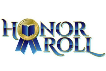 SMCHS 2020-21 First Semester Honor Roll Announced