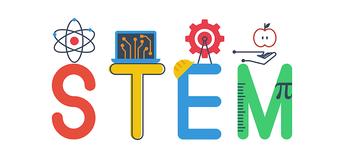 STEM Meeting with Jonas Greene