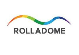 RollaDome All Skate...