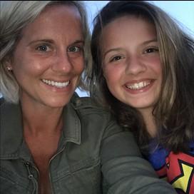 Liz Olson profile pic