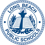 Long Beach School District Social Media