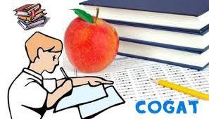 2nd Grade COGAT