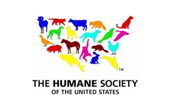 Humane Society Club