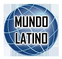 Mundo Latino eNewsletter