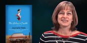 The Glass Castle: Book Review By Mrs. Haugeberg