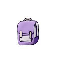 Regreso a la escuela - Reunión de padres
