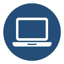 Online Enrichment Resources