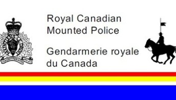 RCMP YOUTH ACADEMY OPPORTUNITY
