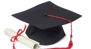 Graduation Attire and Expectations