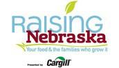 Nebraska Mystery Foods Event