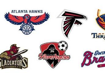 Atlanta Teams Day