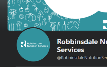 Robbinsdale Nutrition Services