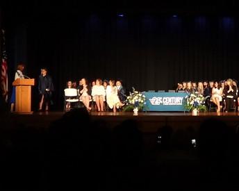 Murrysville Graduation 2019