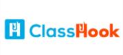 Class Hook
