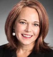 Natasha L. Straayer