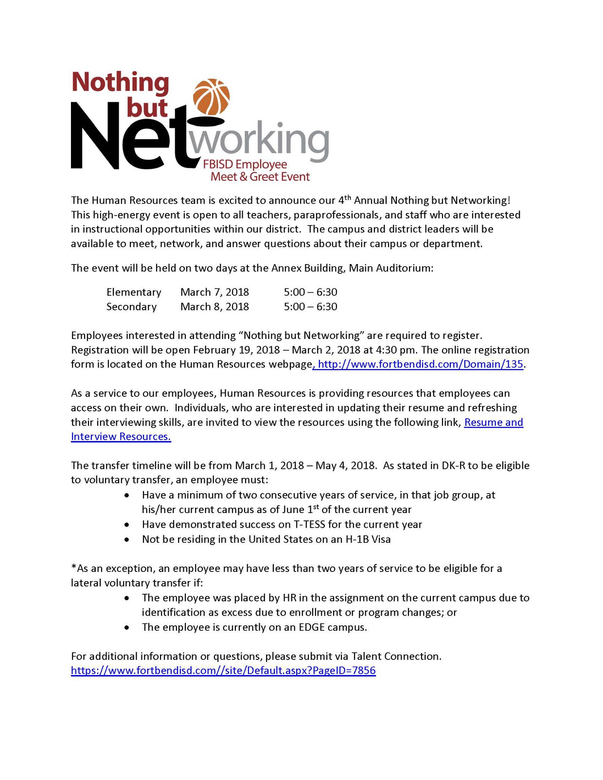 Tiger Tracks Inside Edition | Smore Newsletters for Education