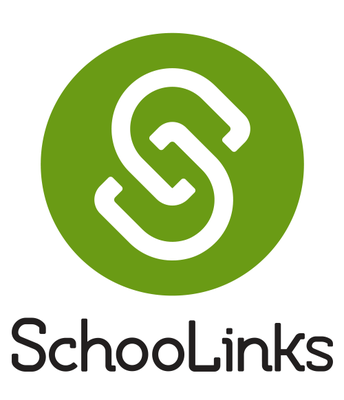 7th -12th  GRADE STUDENTS CAN ACCESS SCHOOLINKS