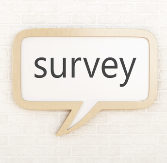 Click Here to be Redirected to Home Learning Survey