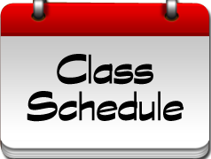 Counseling Office & Class Schedules