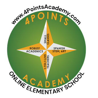 4Points Academy