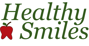 HEALTHY SMILES WILL BE AT GRASSY CREEK ON MONDAY NOVEMBER 5TH