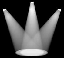 Club Spotlight!