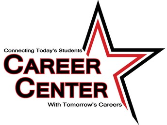 Career Center Classes are Open - Apply Now!!!