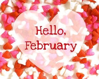 Week of February 17