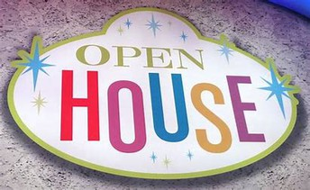 7th Grade Open House & Family Locker Night for All Students