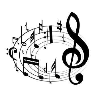 MUSIC PROGRAMS 2019 - 2020 ♬♪