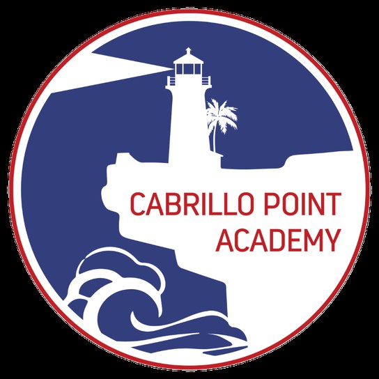 Cabrillo Point Academy Family Liaisons profile pic