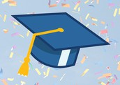 Promotions and Graduation Schedule