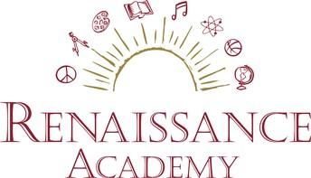 About Renaissance Academy