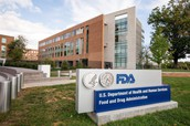 FDA Adds Immediate-Release Opioids to REMS Program