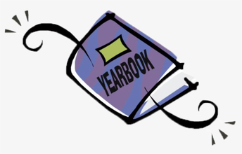 Final Call for 2019-2020 Yearbooks!