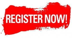 Registration Deadline(s):