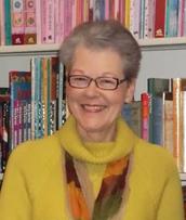 Belle Alderman