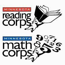 Reading & Math Corps
