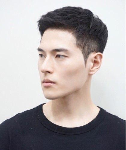 Joao Legge profile pic