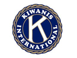 Please help the Kiwanis Club support our community this holiday season.