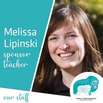 Sponsor Teacher Spotlight