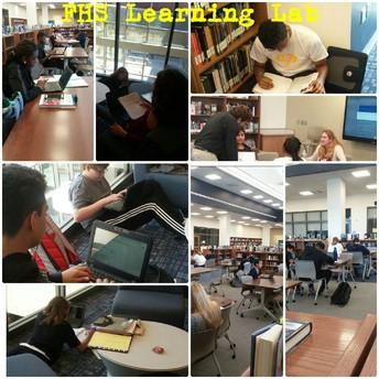 Educación Flexible y Personalizada en FHS