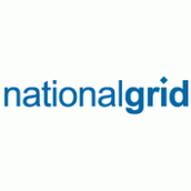 National Grid Fundraiser